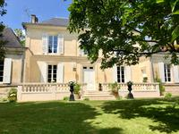 French property, houses and homes for sale in STE SEVERE Charente Poitou_Charentes