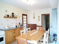 French property for sale in BREUIL BARRET, Vendee - €105,000 - photo 4