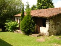 French property for sale in ST CREPIN DE RICHEMONT, Dordogne - €364,000 - photo 7