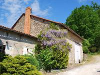 French property for sale in ST CREPIN DE RICHEMONT, Dordogne - €364,000 - photo 6