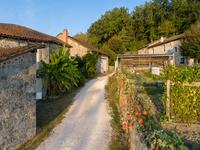 French property for sale in ST CREPIN DE RICHEMONT, Dordogne - €364,000 - photo 5