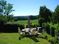 French property for sale in ST CREPIN DE RICHEMONT, Dordogne - €364,000 - photo 10