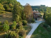 French property for sale in ST CREPIN DE RICHEMONT, Dordogne - €364,000 - photo 3
