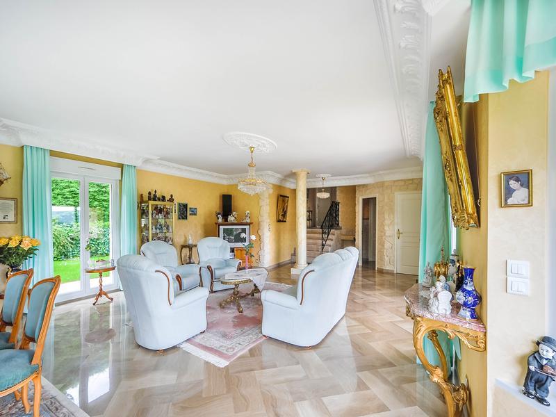 Maison à vendre à ANNONAY(07100) - Loire