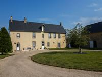 French property, houses and homes for sale inTORTEVAL QUESNAYCalvados Normandy
