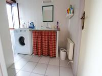 French property for sale in TUSSON, Charente - €49,500 - photo 10