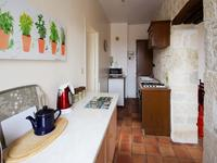 French property for sale in TUSSON, Charente - €49,500 - photo 5