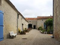 French property for sale in TUSSON, Charente - €49,500 - photo 7