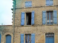 French property for sale in TUSSON, Charente - €49,500 - photo 2