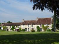 maison à vendre à ARGENTAN, Orne, Basse_Normandie, avec Leggett Immobilier