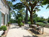 French property for sale in LAVERGNE, Lot et Garonne - €495,000 - photo 10