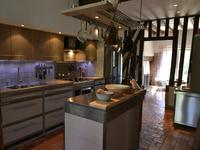 French property for sale in LAVERGNE, Lot et Garonne - €495,000 - photo 5