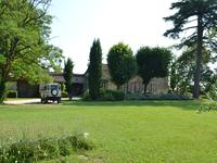 French property for sale in LAVERGNE, Lot et Garonne - €495,000 - photo 1