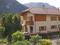 maison à vendre à THONES, Haute_Savoie, Rhone_Alpes, avec Leggett Immobilier