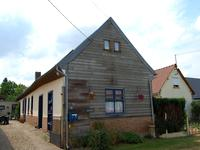 French property for sale in CANDAS, Somme - €194,400 - photo 1