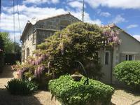 maison à vendre à PRAYSSAS, Lot_et_Garonne, Aquitaine, avec Leggett Immobilier