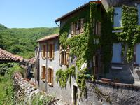 French property, houses and homes for sale in ST BERTRAND DE COMMINGES Haute_Garonne Midi_Pyrenees