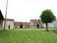 French property, houses and homes for sale inNANTHIATDordogne Aquitaine