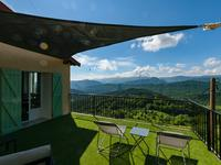 French property, houses and homes for sale in LA ROCHETTE Alpes_Maritimes Provence_Cote_d_Azur