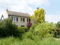 French property for sale in CLERE SUR LAYON, Maine et Loire - €119,900 - photo 10