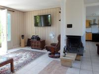 French property for sale in CLERE SUR LAYON, Maine et Loire - €119,900 - photo 4