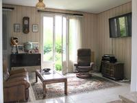 French property for sale in CLERE SUR LAYON, Maine et Loire - €119,900 - photo 3
