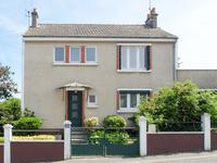 houses and homes for sale inCLERE SUR LAYONMaine_et_Loire Pays_de_la_Loire