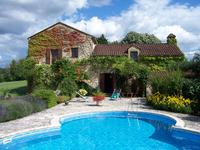 French property, houses and homes for sale in CARVES Dordogne Aquitaine