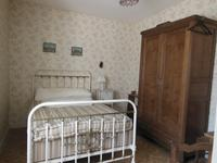 French property for sale in LIGNAC, Indre - €141,700 - photo 4