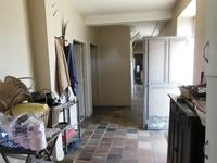 French property for sale in LIGNAC, Indre - €141,700 - photo 7