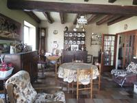 French property for sale in LIGNAC, Indre - €141,700 - photo 2