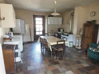 French property for sale in LIGNAC, Indre - €141,700 - photo 6