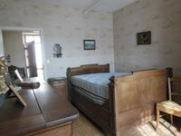 French property for sale in LIGNAC, Indre - €141,700 - photo 5