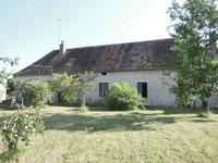 French property for sale in LIGNAC, Indre - €109,000 - photo 10
