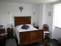 French property for sale in MONTOULIEU, Ariege - €269,000 - photo 4