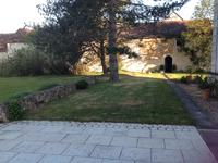 French property for sale in RILLY SUR VIENNE, Indre et Loire - €352,250 - photo 2