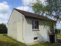 French property for sale in LUCAY LE MALE, Indre - €66,000 - photo 10