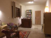 Maison à vendre à VERNET LES BAINS en Pyrenees Orientales - photo 8
