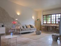 Maison à vendre à VERNET LES BAINS en Pyrenees Orientales - photo 4