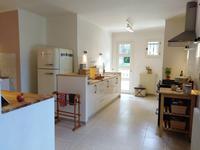 Maison à vendre à VERNET LES BAINS en Pyrenees Orientales - photo 2
