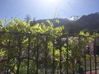 Maison à vendre à VERNET LES BAINS en Pyrenees Orientales - photo 1