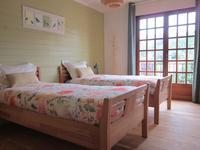 Maison à vendre à VERNET LES BAINS en Pyrenees Orientales - photo 7