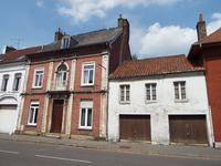 French property, houses and homes for sale in ST POL SUR TERNOISE Pas_de_Calais Nord_Pas_de_Calais