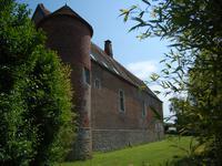 maison à vendre à QUESTRECQUES, Pas_de_Calais, Nord_Pas_de_Calais, avec Leggett Immobilier