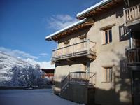French property for sale in LA PLAGNE, Savoie - €277,500 - photo 2
