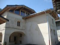 French property, houses and homes for sale inLA PLAGNESavoie French_Alps