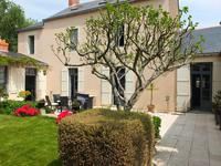 French property for sale in SEVERAC, Loire Atlantique - €567,100 - photo 9