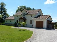 French property for sale in CHERONNAC, Haute Vienne - €239,900 - photo 1