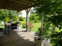French property for sale in CHERONNAC, Haute Vienne - €239,900 - photo 9