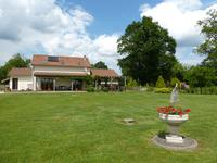 French property for sale in CHERONNAC, Haute Vienne - €239,900 - photo 10